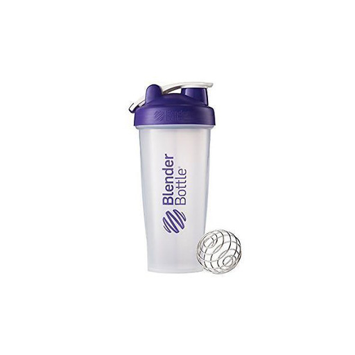 bb-classic-32oz-purple