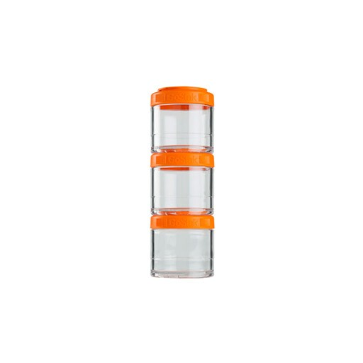 bb-gostack-100cc-3pack-orange
