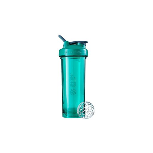 bb-pro-32oz-emerald-green