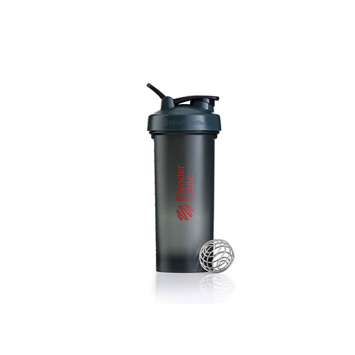 bb-pro-fc-45oz-grey-red