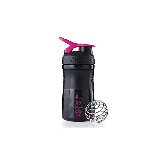 bb-sportmixer-20oz-black-pink