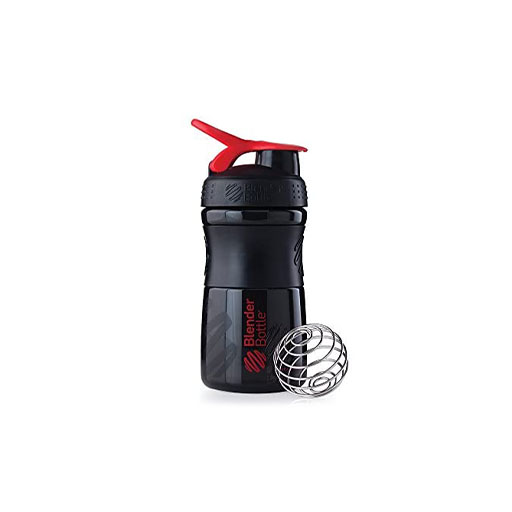 bb-sportmixer-20oz-black-red