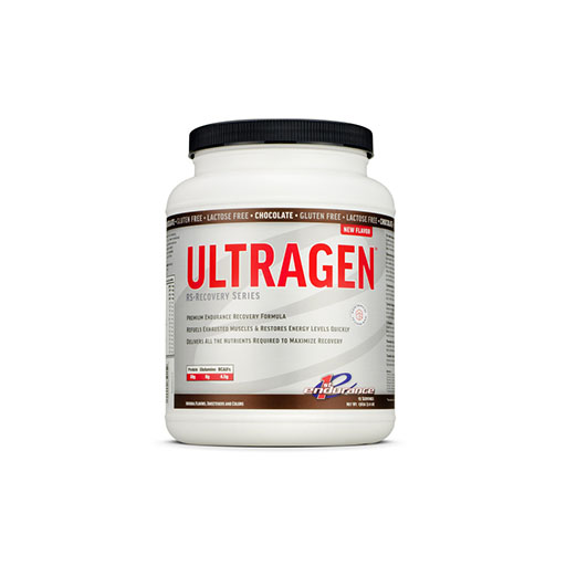 fe-ultragen-chocolate