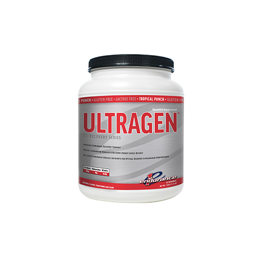 fe-ultragen-tropical-punch