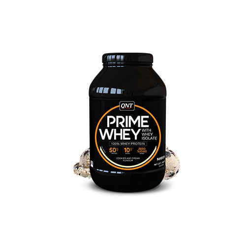 qnt-prime-whey-908g-cookies-cream