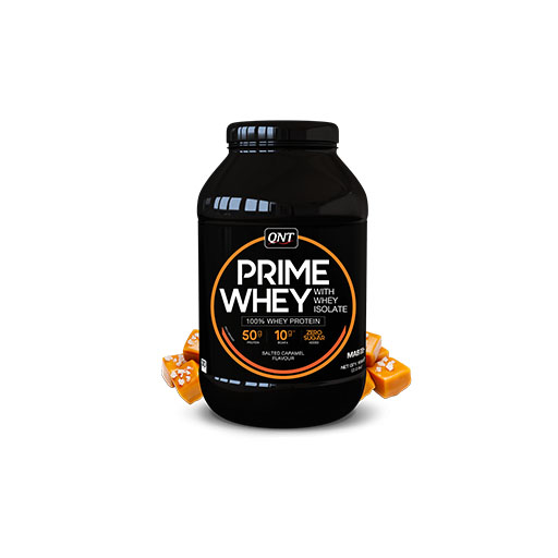 qnt-prime-whey-908g-salted-caramel