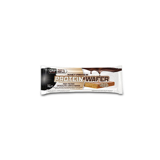 qnt-protein-wafer-bar-belgian-chocolate