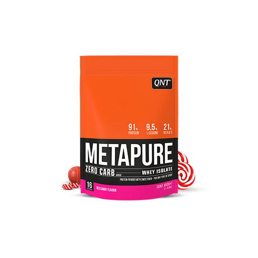 qnt-zero-metapure-red-candy-480g