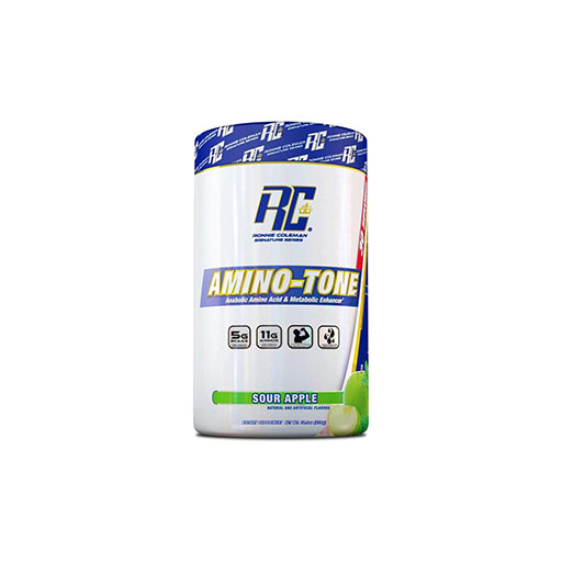 rc-amino-tone-sour-apple