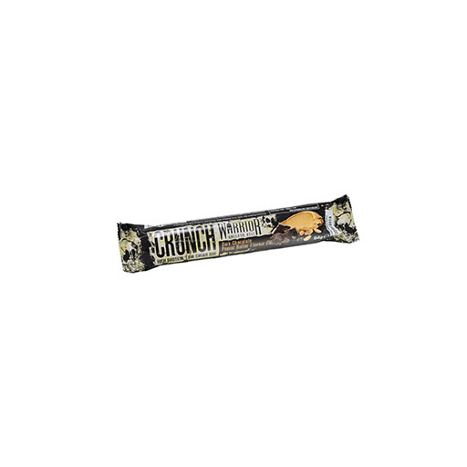 warrior-crunch-bar-dark-choc