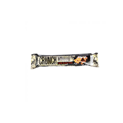 warrior-crunch-bar-salted-caramel